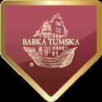Barka Tumska