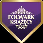Folwark Książęcy