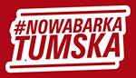 Nowa Barka Tumska
